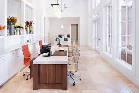 office design online. Office Interior Design By Homewings Online