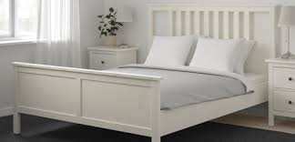 ikea bedroom furniture white. Decorating Fancy Ikea White Bed 18 Bedroom Beds VisNav Jan2018 Furniture Visnav ,