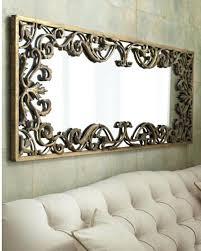decorative wall mirrors uk standing mirror sunburst round long gold large