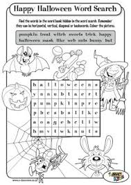 Best 25  Halloween math worksheets ideas on Pinterest   Second furthermore Ideas About Printable Halloween Worksheets    Easy Worksheet Ideas likewise Valentine Math Worksheets Fifth Grade ✓ Valentine's Gift Ideas additionally Here's a free Halloween Reading Worksheet for Grade 1  If you like further Empowered By THEM  Halloween Warm Up moreover Best 25  Halloween worksheets ideas on Pinterest   Halloween besides Printable Worksheets   Crafts and Worksheets for Preschool Toddler together with 39 best ΠΟΛΛΑΠΛΑΣΙΑΣΜΟΣ ΔΕΚΑΔΙΚΩΝ images on in addition 168 best Halloween Kindergarten images on Pinterest   Kid furthermore Halloween Math Sheet Grade 4 – Festival Collections furthermore halloween worksheets kindergarten    mon cut and learning. on images about free halloween worksheets on pinterest math for