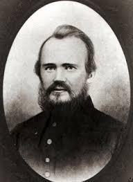 Joseph Stites Wade (1828 - 1882) - Genealogy