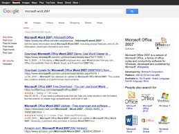 donwload microsoft word microsoft word 2007 ways to download for free in 2018