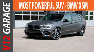 2018 bmw x5m. exellent bmw 2018 bmw x5m review redesign and release date on bmw x5m c