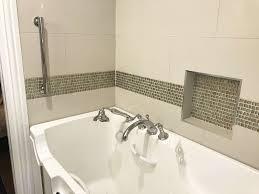 bathroom remodel dallas tx. ADA Complainant Bathroom Remodel Highland Park, Texas Gallery. - Swipe Left/right To See More Dallas Tx