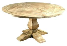 round dining table natural x square room cm and chairs 60 inch 60 inch round pedestal 14 awesome dining room round 60 inch table