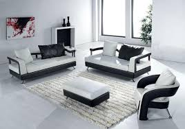 contemporary living room furniture.  Contemporary Amazing White Sofa Set Living Room Sets For  Design And With Contemporary Furniture G