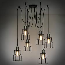 industrial ceiling lighting. industrial ceiling lights the first thing id like to ditch is big round white globe lighting d