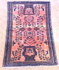 that your rug is beautiful as it can possibly be look no further than the vegetable dyeing experts at oriental rug care ny