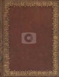 olb book cover with fl border