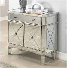 Side Table Designs For Living Room Living Room Modern Living Room Design Gallery Of Incredible Side