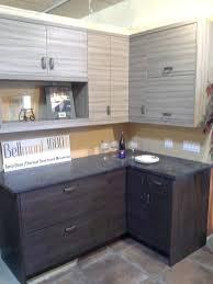 melamine cabinet melamine abs kitchen cabinet