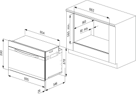 standard oven width black oven standard oven width cm standard oven width