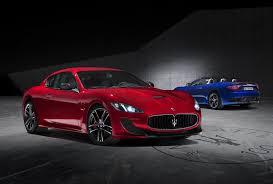 2018 maserati coupe price. wonderful coupe 2015 maserati granturismo mc centennial edition coupe and convertible intended 2018 maserati coupe price
