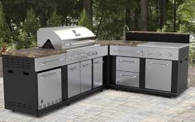medium size of troubleshootin designs kitchen plans doors costco diy pictures islands prefab design cabinets burne