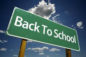 going back to school essay is going back to school at 30 the right decision for you