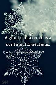 Christmas Spirit Quotes Adorable 48 Best Christmas Quotes Of All Time Festive Holiday Sayings