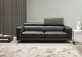 mini couches for bedrooms. Mini Couch For Bedroom \u2013 Trafficsafety.club Couches Bedrooms A