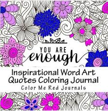 Emoji coloring book for girls: Inspirational Quotes Coloring Pages Worksheets Teaching Resources Tpt