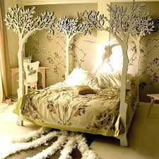 bedroom ideas for young women. Young Lady Bedroom Ideas Cute For Women .