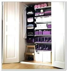 bedroom closet storage bedroom clothes storage clothes storage ideas for bedroom photo 3 bedroom closet storage