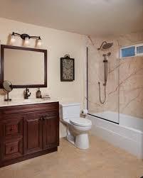 Bathroom Color Trends U2014 Kitchen U0026 Bath Ideas  Picking Best Bathroom Color Trends