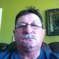 Charles Albarado - Consultant Oil & Gas - CA Consultants LLC ...