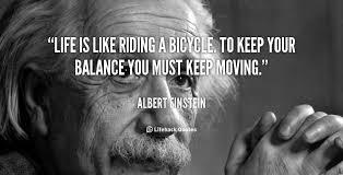 Albert Einstein Quotes About Life Simple 48 Motivational Quotes From Albert Einstein