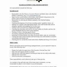 Chef Resume Samples Reference Pastry Chef Resume Sample Mohd Ahmed ...