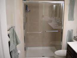 Bathroom: Home Depot Free Standing Tubs | Home Depot Shower ...