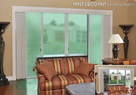 full size of sidelight window sliding glass doors that you can see out but cannot
