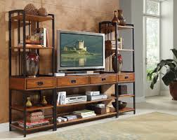 different types of furniture styles. Inspiration Ideas Types Of Furniture Styles With \u003e Entertainment Center Contemporary Different