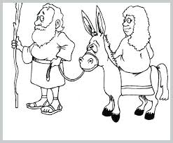 Beginners Bible Coloring Pages Great And Travel To For Boys Dpalaw