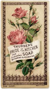 Wartime Kitchen And Garden Dvd 17 Best Images About Cookbooks Kitchen Ephemera On Pinterest