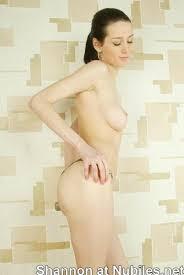 Shannon Set Alana Evans Anal Lover Size Amature Nude Women Adult Photo Set