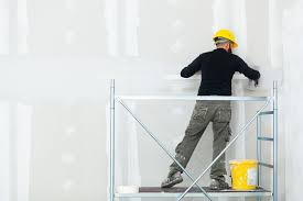 drywall contractors chicago il