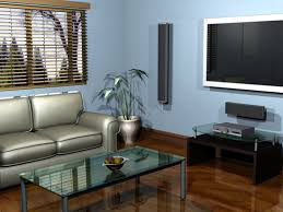 Small Picture Interior Design Online Online Interior Design School Online