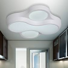 modern fluorescent kitchen lighting. Wonderful Fluorescent Lights For Kitchens Ceilings Set Of Curtain Picture Modern Kitchen Lighting