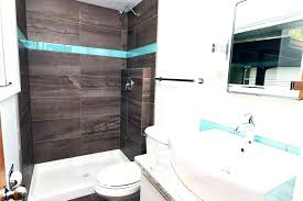 Cost To Remodel Master Bathroom Inspiration Terrific Average Cost Of Remodeling Bathroom Average Cost To Tile A