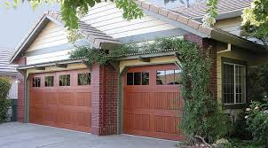 residential garage doorsGarage Doors from Overhead Door include residential garage doors
