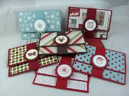 Home Design Creative Handmade Card Ideas For Christmas Godfather Card Making Ideas Youtube