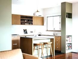 mid century kitchen lighting mid century kitchen lighting mid century modern kitchen lighting modern kitchen mid