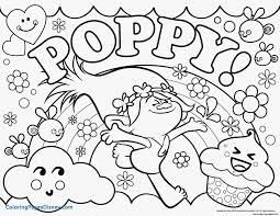 Lipstick Coloring Pages For Kids Over 7 Years Old With Therapy
