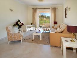 Beautiful 2 Bedroom House Designs Beautiful 2 Bedroom Apartment With Garage Algarve Property
