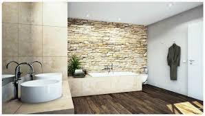Fliesen Badezimmer Modern Wei - Design