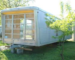 Small Picture How to Buy Best Tiny Mobile Houses for Sale Dream Houses