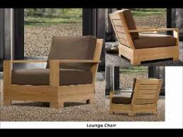 Deck Wood Patio Furniture Perfect Teak To Intended For Chairs Designs 24 Areavantacom Wood Patio Furniture Perfect Teak To Intended For Chairs Designs