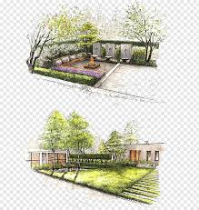 All Designs Landscape Llc Green Bench Collage Landscape Design Landscaping Garden