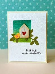 housewarming cards to print printing greeting cards at home greeting cards design