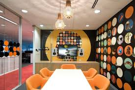 awesome office meeting room design idea with beautiful awesome office interior design idea