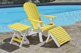 berlin gardens folding poly adirondack chair from dutchcrafters amish regarding collapsible chairs plans 19